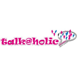 Talk@holic MeetMe Open Public