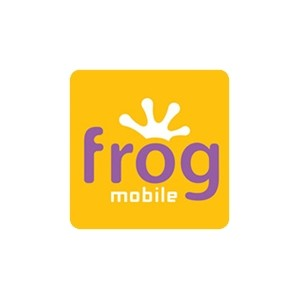 Frog [5.00€-10.00€]