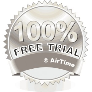 Talk@holic Free Trial
